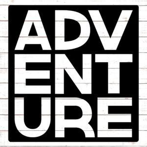 Adventure Box #2