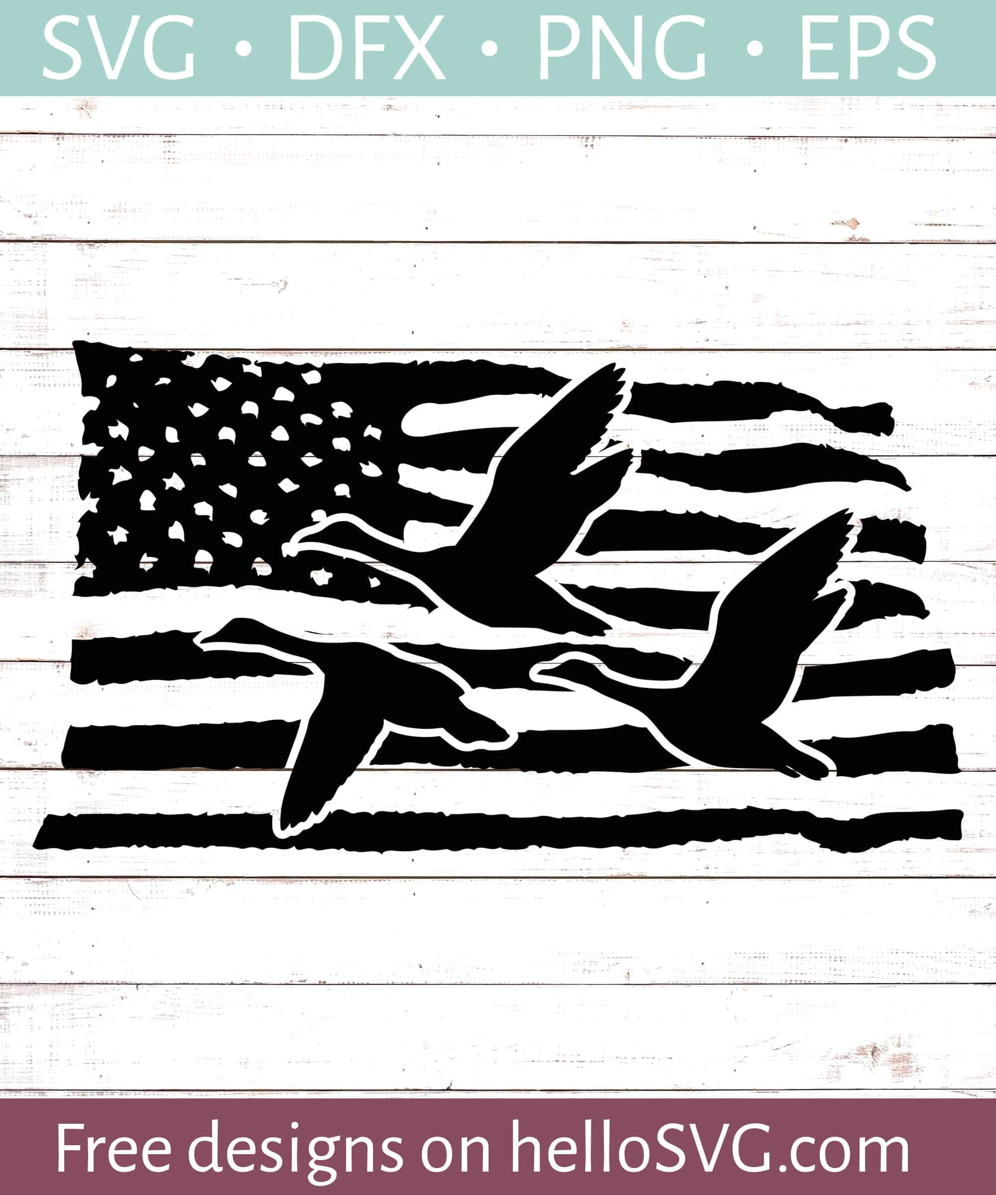 Download Hunting Flag 1 Svg Free Svg Files Hellosvg Com