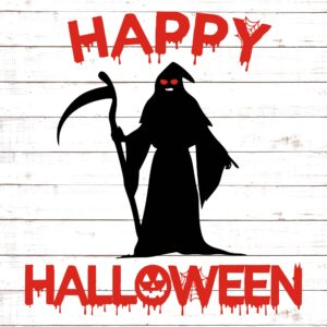 Happy Halloween Svg Archives Free Svg Files Hellosvg Com