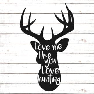 Download Hunting Archives - Free SVG files   HelloSVG.com