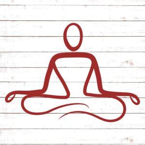Meditation Lines #1