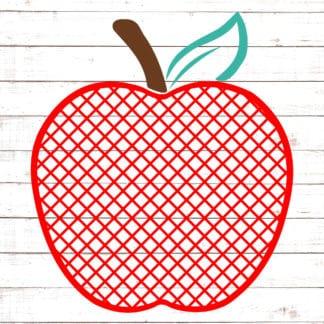 Lattice Apple