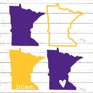 Minnesota